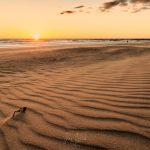 Playa de Tarifa